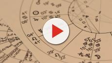Horóscopo: previsão dos astros para cada signo desta terça-feira (5), vídeo