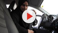 Arabia Saudita: le donne potranno guidare