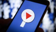 Facebook cierra la sección de temas 'Tendencias'