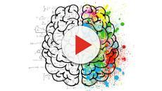 Número de pessoas com autismo cresce 15% em dois anos