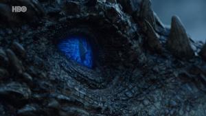 Game of Thrones T8: Puede que haya terminado el rodaje