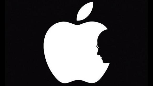 Apple: rechazado una posible fusión de iOS y macOS
