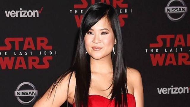 Kelly Marie borra Instagram después del último hostigamiento de los fanáticos