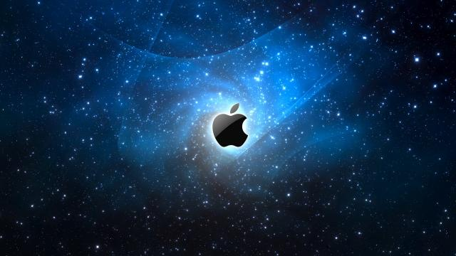 Apple bloqueara a empresas como Facebook