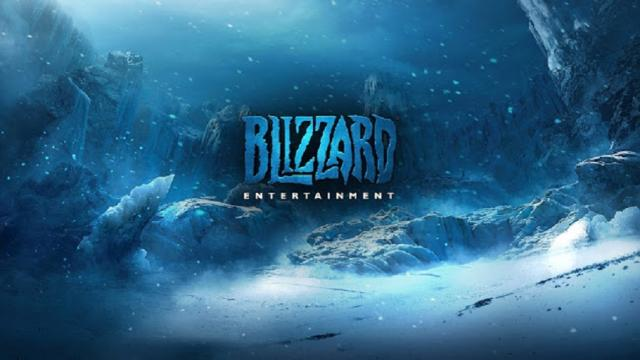Blizzard está contratando para un proyecto no anunciado de Diablo