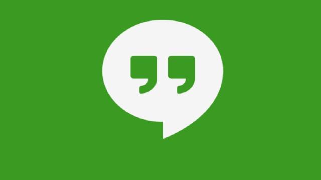 Google Hangouts Meet pronto funcionará con Skype