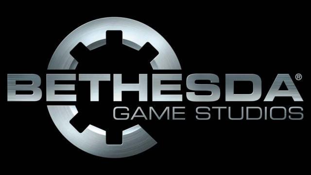 Bethesda reemplaza al desarrollador del juego de cartas