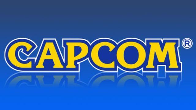 Capcom asegura el dominio, lista de distribuidores, fecha de lanzamiento 2018.