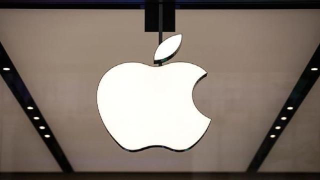 iOS 12 revela: Esto es todo lo nuevo de Apple