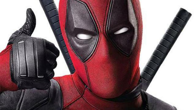Deadpool 2: Lo que necesitas saber sobre la hija de Cable de los cómics