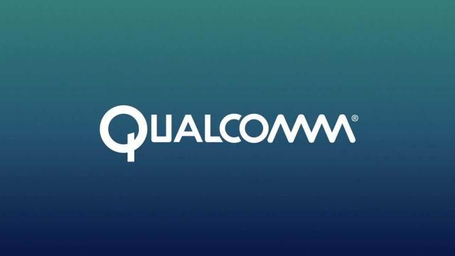 Qualcomm presenta procesador Snapdragon 850 potenciando más la PC con Windows