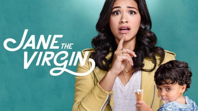 Jane the Virgin temporada 5: Fecha del regreso