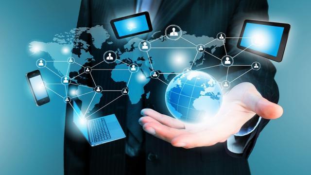 Tecnología: Cómo Capital One aumenta las ventas B2B con AI (VB Live)