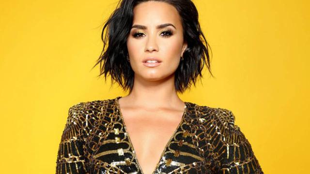 Demi Lovato contrata garota de programa e é acusada de assédio após pegadinha