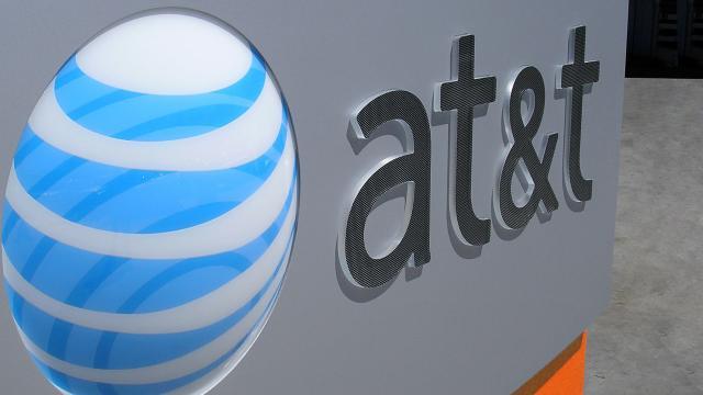 AT&T quiere llegar a un acuerdo con FTC para evitar una demanda