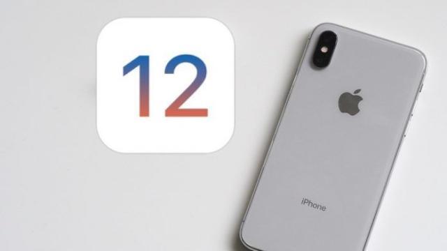 25 nuevas características sobre iOS 12 que Apple no nos contó