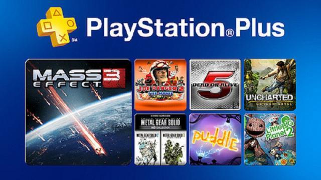 Sony anuncia 3 nuevos juegos de PS4 antes del E3 2018