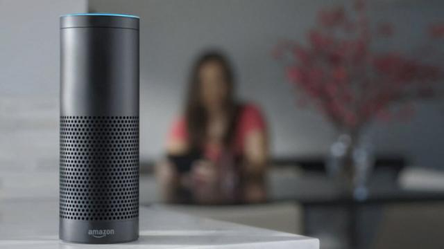 Amazon deja a la pareja de Oregon mortificada después de que Alexa los rechazó