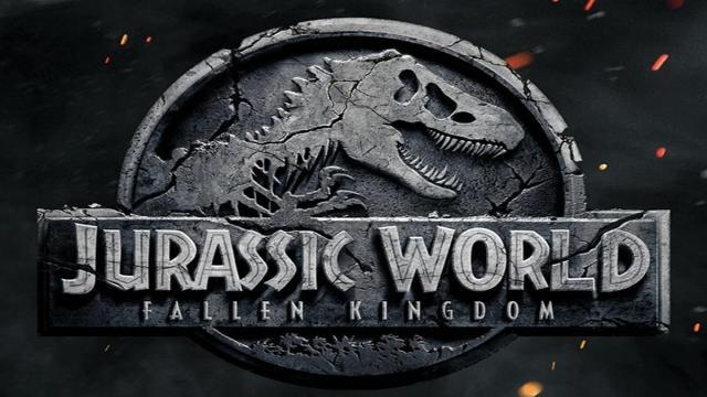 Evolución Jurassic World - Los desarrolladores justifican el soporte de mods