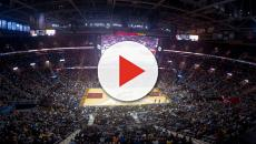 NBA Finals Game 3 brings Warriors to Cavs for showdown in Cleveland