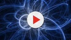 Los informes de la resurrección de un neutrino estéril pueden ser muy exagerados