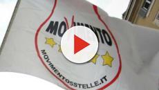 Sondaggi politici: la Lega sta per raggiungere il M5S