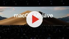 Fecha de lanzamiento de macOS High Sierra