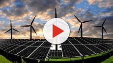 El ecosistema emergente de energía limpia, inteligente, móvil y distribuida