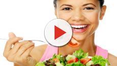 Comer sano con objetivos específicos