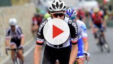 Cyclisme : Tom Dumoulin sra présent sur le Tour de France 2018