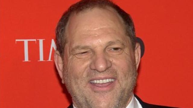 NEW YORK/  Harvey Weinstein pleaded not guilty to rape and sexual assault charges