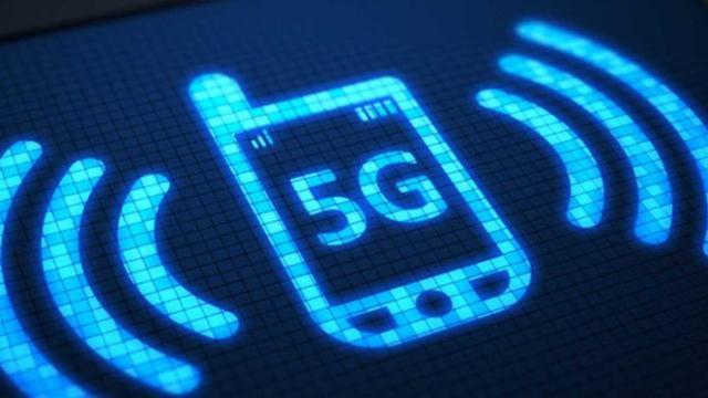 ¿Qué es 5G? Todo lo que necesitas saber
