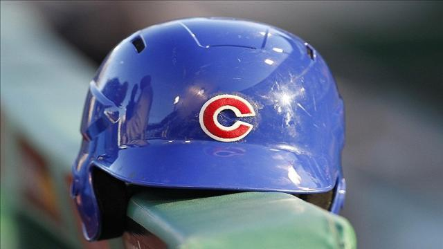 MLB: Los Chicago Cubs están de regreso con 8 victorias en 10 partidos