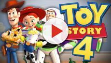 Toy Story 4 a été repoussé car Pixar a jeté les « trois quarts » du scénario