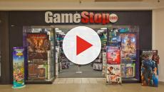GameStop planning on selling comic books