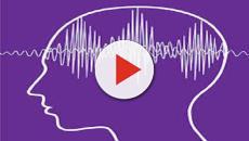 VÍDEO: Aprendiendo sobre el síndrome de Lennox-Gastaut