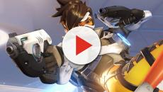'Overwatch': New social features, Symmetra gameplay changes revealed