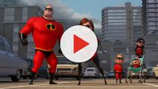 'Incredibles 2' early screenings results in positive word-of-mouth