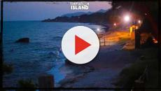 Temptation Island: le probabili coppie