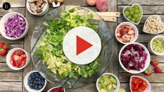 El lado negativo de las dietas restrictivas y el conteo de calorías