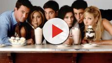 VIDEO: Cómo tener la energía de los 20 años
