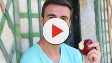 Vídeo: Cómo la manzana ayuda a prevenir enfermedades
