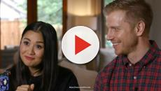Sean Lowe speaks out, reveals huge plans for adoption in the future