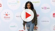 Mishael Morgan To Exit The Young and the Restless