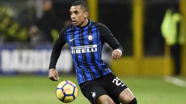 L'Inter Milan met à mal les plans de Monaco pour Dalbert Henrique