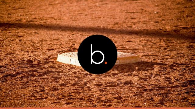 MLB Trade Rumors: New York Mets shopping Jacob deGrom, Noah Syndergaard
