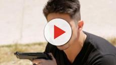 Apocalipse: resumo semanal dos capítulos de 11 a 15 de junho, vídeo