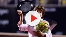 Morre Maria Esther Bueno, maior tenista do Brasil