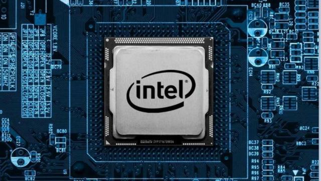 Intel mostró un procesador de 28 núcleos en la Computex