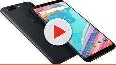 Cellulari 'OnePlus 6': scoperta una vulnerabilità, a rischio la privacy